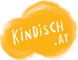 kindisch.at